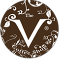 V-Coffee Shop